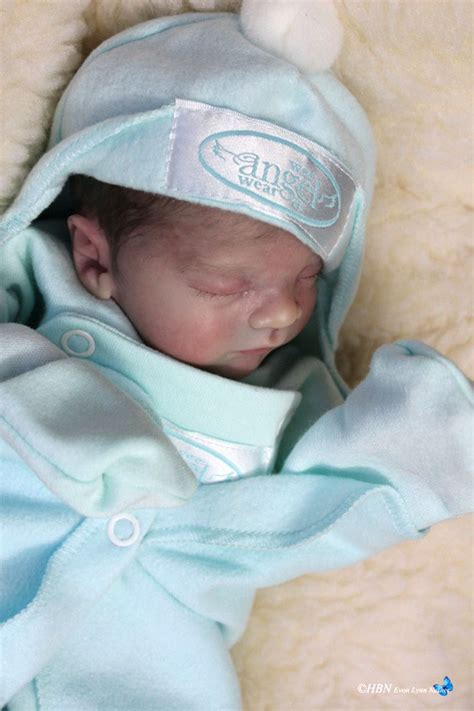prototype silicone baby gigi sleeping girl of triplets 2217 best reborn babies images on pinterest infants