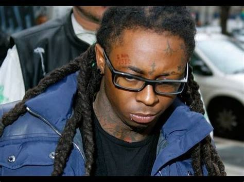 Yuma County Warrant Search Arizona Bench Warrant Issued On Lil Wayne For Missing