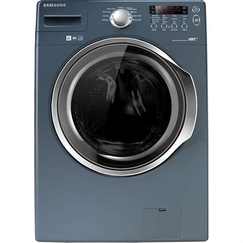 samsung 3 7 cu ft front load washer energy appliances washers front load washers