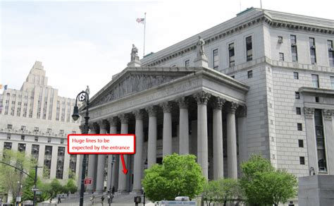 ny supreme court ultimate guide on how to get an apostille done in new york