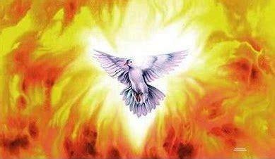 The Place In Flames Tab Eliseu Antonio Gomes A Diferen 199 A Entre Ser Batizado E Ser Cheio Do Esp 205 Rito Santo