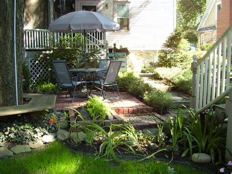 patios and decks we love from rate my space diy patio