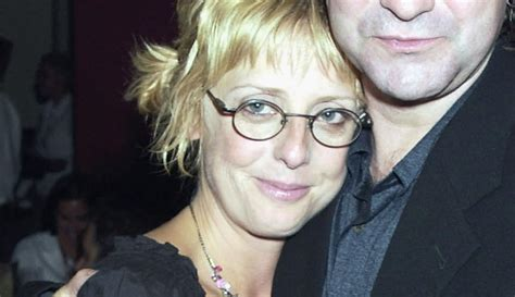 actress emma chambers emma chambers dead notting hill actress dies at 53