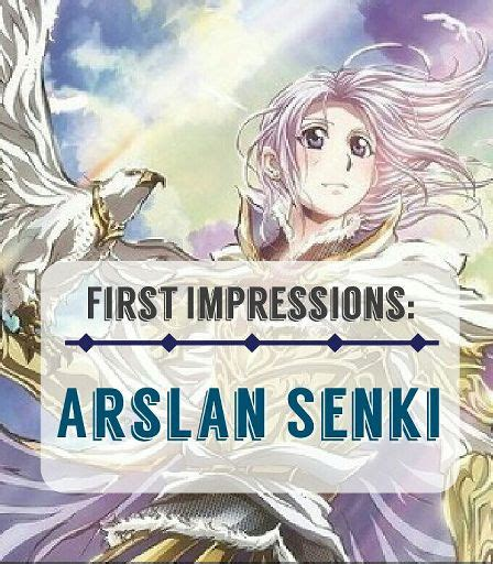 sawtooth first impression page 4 first impressions shirokuma cafe anime amino