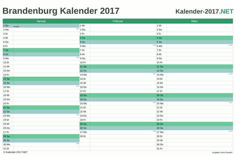Kalender 2017 Dezember Kalender 2017 Zum Ausdrucken Kostenlos