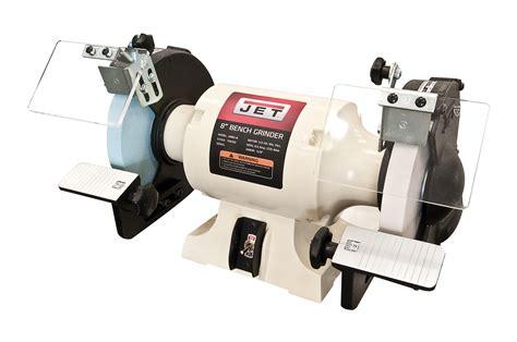 low speed bench grinder low speed bench grinder jet and powermatic media event