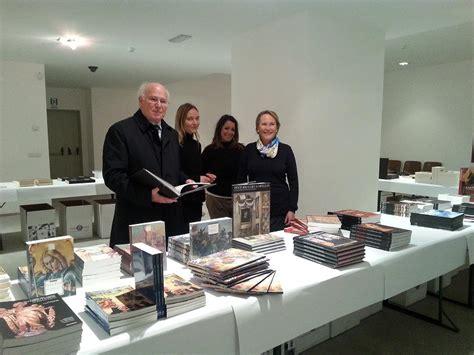 risparmio casa foligno la fondazione carifol apre la sua biblioteca 15mila