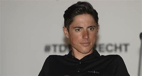 peter kennaugh cyclingquotes com kennaugh unsure of form heading into britain