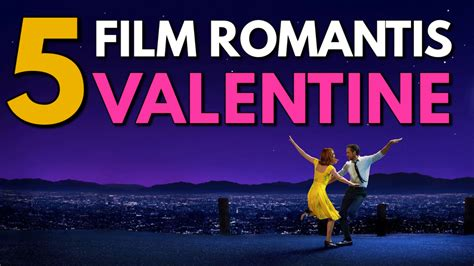 kumpulan film remaja romantis indonesia video terbaru film romantis valentine kumpulan video