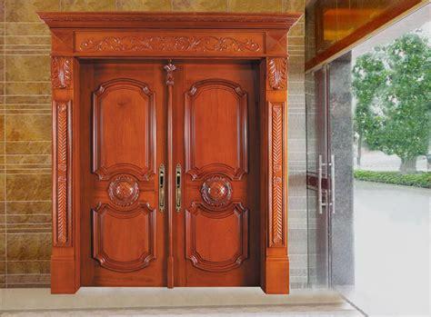 new idea for homes main door designs in kerala india 2015 new products teak wood main door designs buy teak
