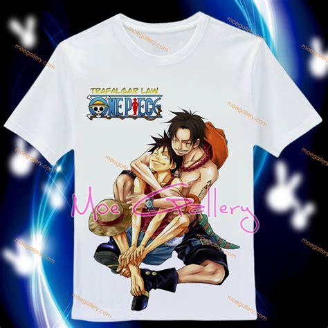 Portgas D Ace T Shirt one portgas d ace t shirt 04 t shirt one 41