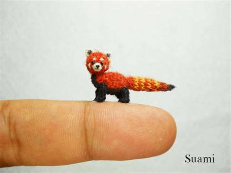 how to knit tiny animals tiny amigurumi animals amigurumi animals