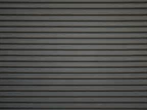 Steel garage door texture texture jpg gate door garage