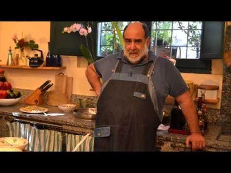 giorgione orto e cucina puntate giorgione orto e cucina puntate