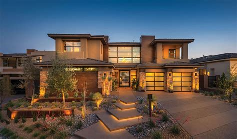 nevada home design new homes for sale in greater las vegas nevada