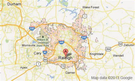 Background Check Raleigh Nc Raleigh Investigator