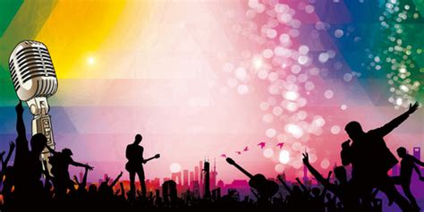 singing background singer background photos singer background vectors and