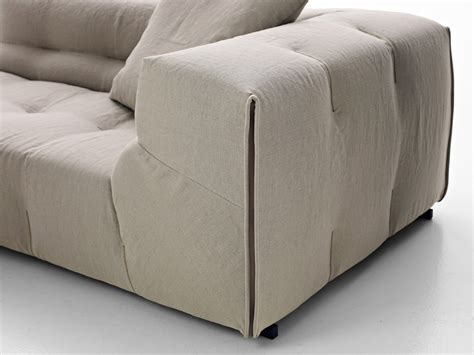 tufty too sofa tufty too sofa by b b italia designer furniture fitted