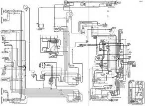 1966 wiring help corvetteforum chevrolet corvette forum discussion