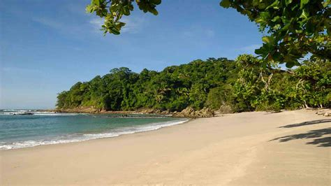 cheap flights to manuel costa rica book your flight tickets to manuel