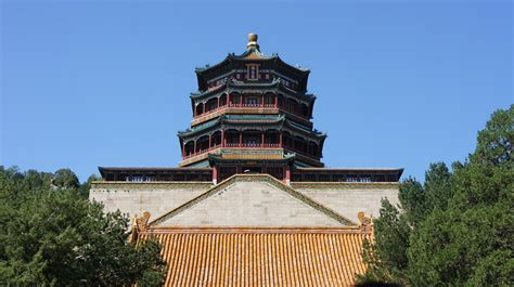 china s summer palace finding the missing imperial treasures books 10 facts about china tfe times