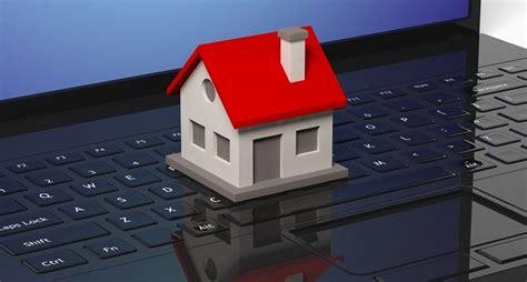 oferta inmobiliaria de los bancos en 10 webs cci - Oferta Inmobiliaria Bancos