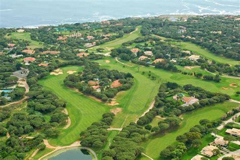 Quinta Da Marinha Resort Tourisme pour tous