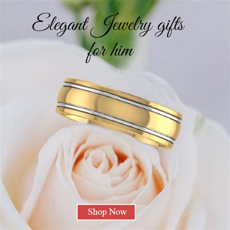 valentines jewelry for him the ultimate s day jewelry gifts guide