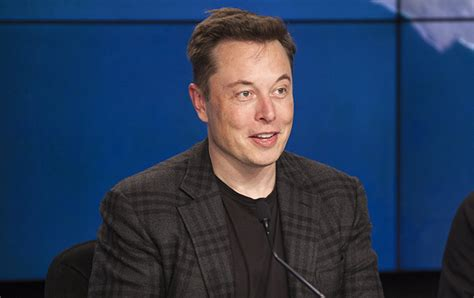 elon musk nasa charged evs musk s manufacturing math cars should be