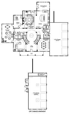 wet bar floor plans 1000 images about dream floor plans on pinterest new