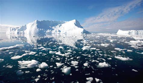 el deshielo el deshielo del 193 rtico devastador para la econom 237 a mundial ecolog 237 a
