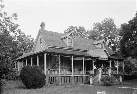 1930s homes glennville a history of the people of by gone days with