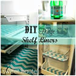 diy refrigerator shelves diy refrigerator shelf liners craft