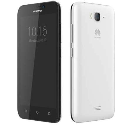 Hp Huawei Entry Level Spesifikasi Huawei Ascend Y541 Ponsel Entry Level Terbaru Terbaru 2018 Livetekno