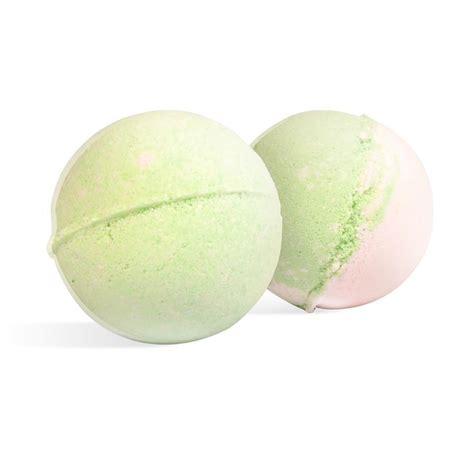 Handmade Bath Bombs Wholesale - recipe melon bath fizzies wholesale supplies plus