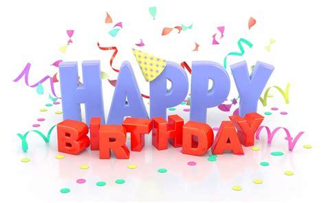 tumblr themes happy birthday happy birthday windows 10 theme themepack me