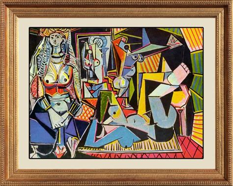 picasso paintings recent sales picasso painting sells for 179 million jbay news