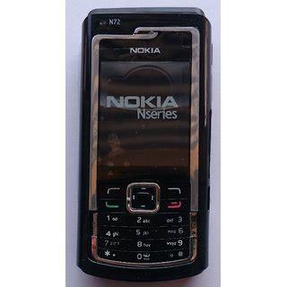 Bateraibatrebattery Nokia Bl5c 1208 Power new nokia n72 panel product new panel