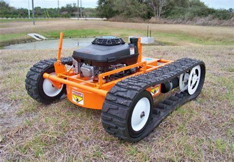 lawn care gadgets car gadgets e tech gadget