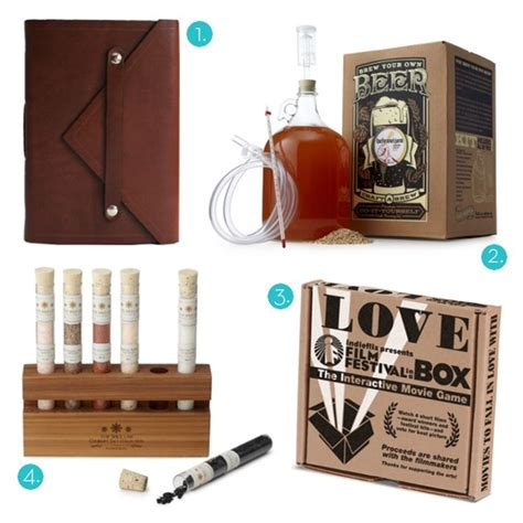 curbly gift guide 20 awesome manly gifts for father s day