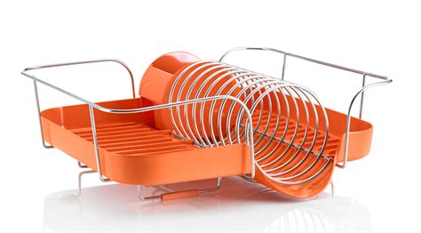 European Dish Drying Rack by The European Centre Dish Rack 2013