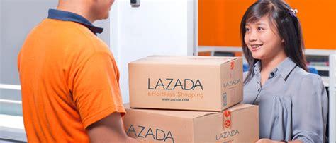 alibaba dan lazada alibaba mua lại lazada với gi 225 khoảng 1 55 tỷ usd 187 tin