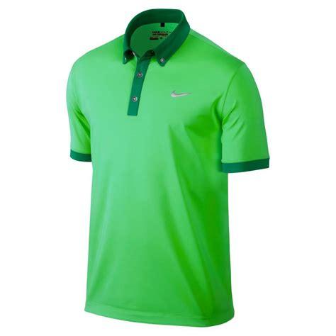 Jogger Premium Polos Uk 1 2 Th Jogger Jogger Anak Celana Pa 1 2014 nike dri fit ultra 2 0 mens funky golf polo shirt