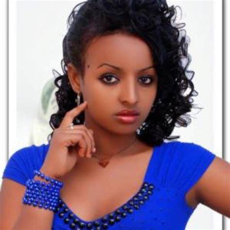 ethiopian actress age addisalem getaneh photo gallery 171 ephremtube