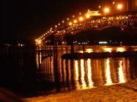 paint nite yorktown va bridges pictures photos images and pics for