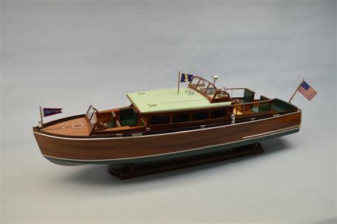 dumas products boats dumas products estore