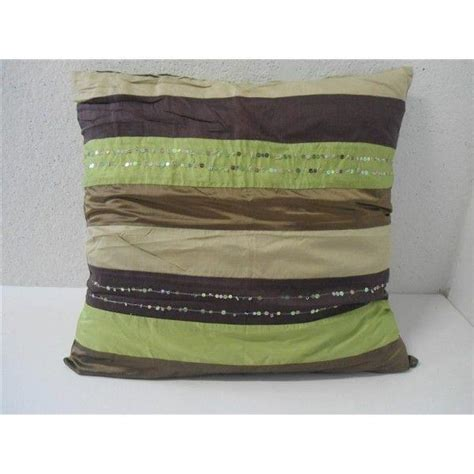 federe cuscini divano federe cuscini divano 60x60 idee per la casa