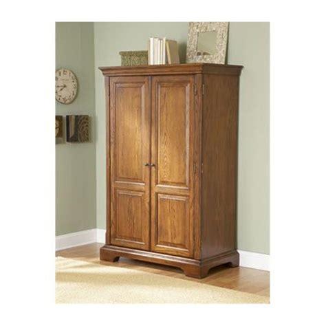 8985 riverside furniture seville square computer armoire