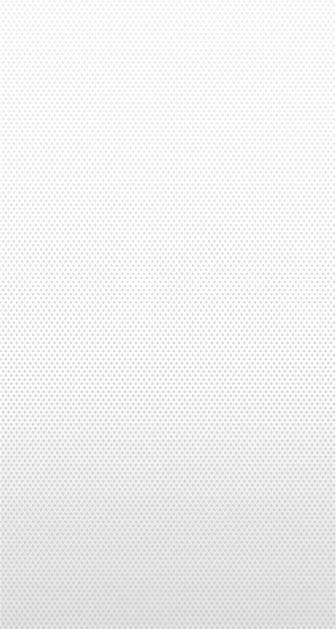 ios  wallpapers