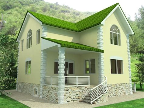 beautiful house designs the simple ideas to create a small and beautiful house